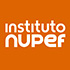 Instituto Nupef